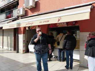 Split-Promenade-Riva-Eisessen-wir-13
