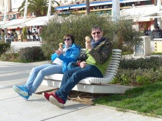 Split-Promenade-Riva-Eisessen-wir-14