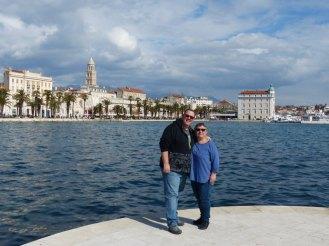 Split-Promenade-Riva-Skyline-9