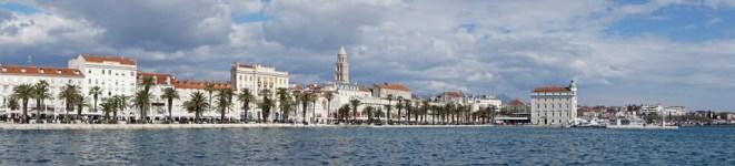 Split-Promenade-Riva-Skyline-Panorama-7