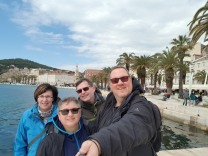 Split-Promenade-Riva-wir-2