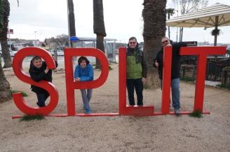 Split-Schriftzug-wir-2