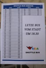 AIDA-Shuttlebus-Transferzeiten_nach_Ravenna-1