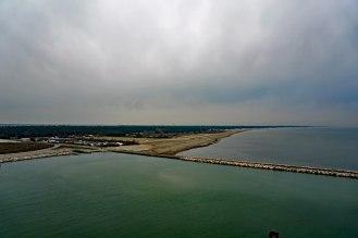 Ravenna-Hafen-Porto_Corsini-Morgendaemmerung-1