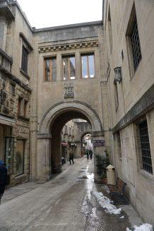 San_Marino-Altstadt-Gassen-1