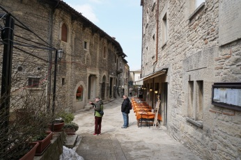 San_Marino-Altstadt-Gassen-3