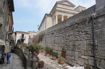 San_Marino-Altstadt-Gassen-4