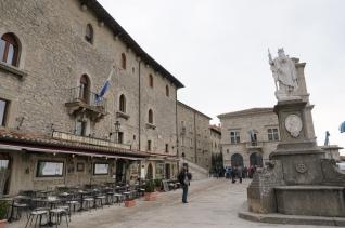 San_Marino-Altstadt-Gassen-6