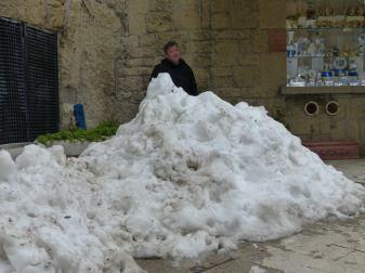 San_Marino-Altstadt-Schneehuegel-1