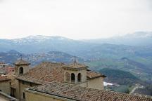 San_Marino-Ausblick-Berge-5