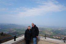 San_Marino-Ausblick_zur_Adria-wir-2