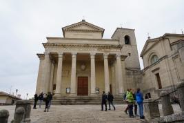 San_Marino-Basilika-1