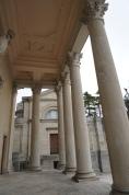 San_Marino-Basilika-2