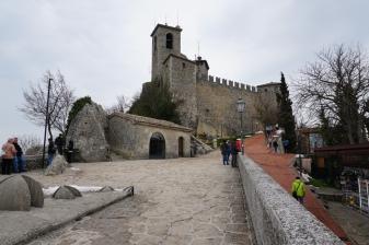 San_Marino-Castello_della_Guaita-La_Rocca-1