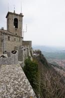 San_Marino-Castello_della_Guaita-La_Rocca-4