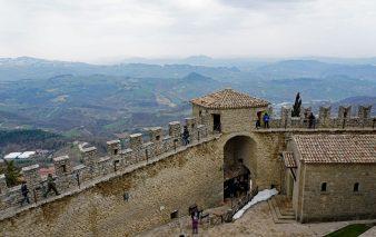 San_Marino-Castello_della_Guaita-La_Rocca-5