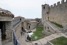 San_Marino-Castello_della_Guaita-La_Rocca-8