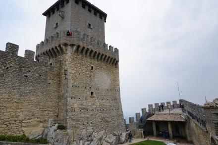 San_Marino-Castello_della_Guaita-La_Rocca-9