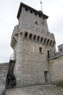 San_Marino-Castello_della_Guaita-La_Rocca-Turm-3