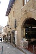 San_Marino-Gassen-Ristorante_Mira_Monti-1