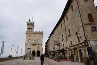 San_Marino-Regierungspalast-Palazzo_Publicco-3