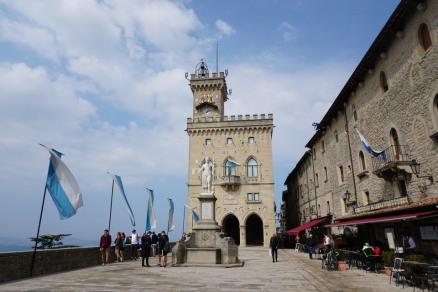 San_Marino-Regierungspalast-Palazzo_Publicco-4
