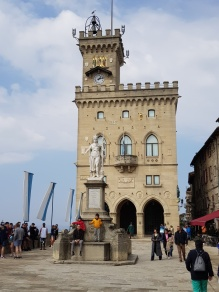 San_Marino-Regierungspalast-Palazzo_Publicco-5