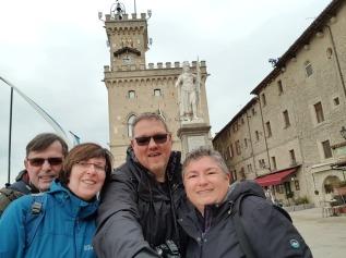 San_Marino-Regierungspalast-Palazzo_Publicco-wir-2