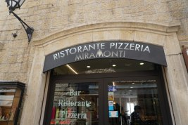 San_Marino-Ristorante_Mira_Monti-1