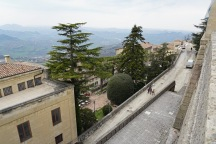 San_Marino-Strassen_zur_Altstadt-1