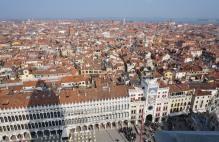 Venedig-Ausblick_Campanile-1