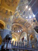 Venedig-Basilica_di_San_Marco-1