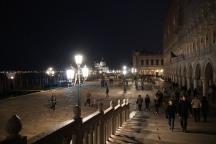 Venedig-bei_Nacht-Riva-6