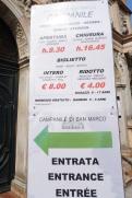 Venedig-Campanile-Eintrittspreise-2