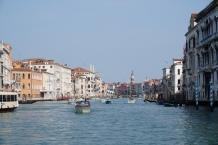 Venedig-Canal_Grande-2