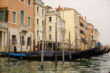 Venedig-Canal_Grande-Gondelfahrt-3