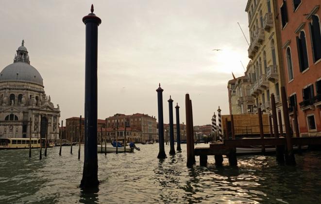 Venedig-Canal_Grande-Gondelfahrt-4