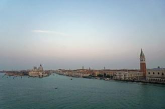Venedig-Canal_Grande-Markusplatz-Campanile-2