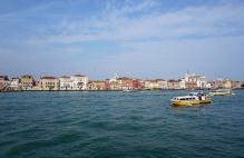 Venedig-Canale_della_Giudecca-1