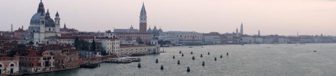 Venedig-Canale_di_San_Marco-Panorama-1