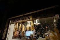 Venedig-Dal_Moros-Hausgemachte_Pasta-1