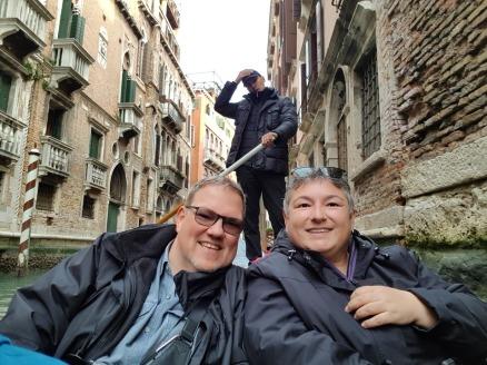 Venedig-Gondelfahrt-wir-1