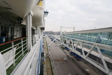 Venedig-Hafen-Kai-2