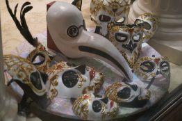 Venedig-Karnevalsmasken-3