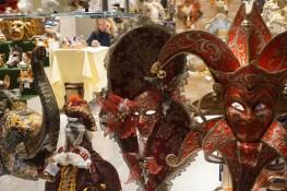 Venedig-Karnevalsmasken-4