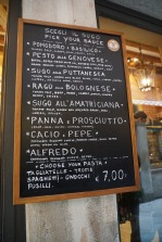 Venedig-Lokal-Hausgemachte_Pasta-1