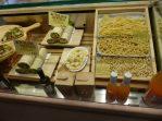 Venedig-Lokal-Hausgemachte_Pasta-3