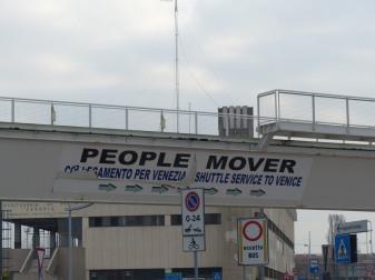 Venedig-People_Mover-Stazione_Marittima-1