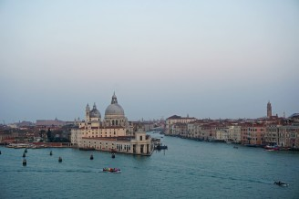 Venedig-Santa_Maria_della_Salute-1