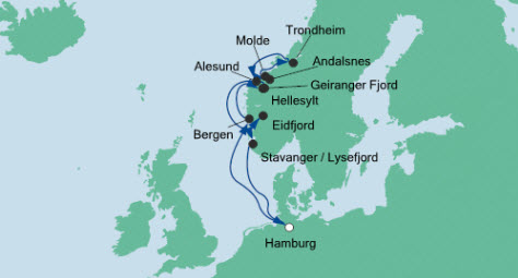 AIDA-Route-Norwegens_Fjorde